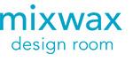 mixwax