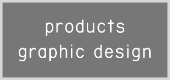 products graphic design